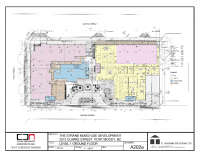 TPM-Central_mani – Sheet – A202a – LEVEL 1 GROUND FLOOR